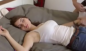 fucked drunk sister - dating-sex-love xxx porn video
