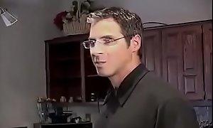 Cheaters Michael Loflin Cinthia Murphy, xxx flick  burnish apply plumber guy