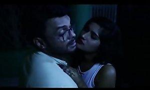 Hot babe seducing. Full Video: xxxpornlordxxx dusting