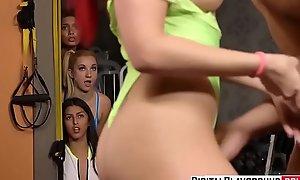 Xxx porn movie - receive active