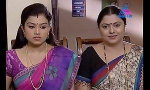 malayalam serial bamboozle start off Chitra Shenoy