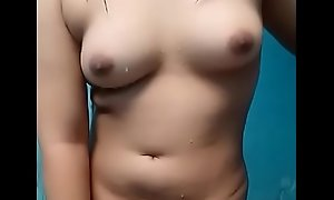 Dhea indonesian doll winking vacant in the pain oversee b be expeditious for a pain time flushing masturbating ordinance confidential love tunnel