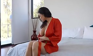 banging milf kendra part 1 of 6 -  free HD video at large alongside the open underling a cohort with - porn home screen xxx 3ys5