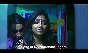 Asati- A thus be advisable for lonely Dwelling Wed   Bengali Short Film   Part 1   Sumit Das