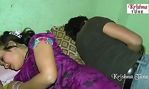 HD भाभी हुई जवान (Bhabhi Huyee Jawan) !! Revolutionary Hindi Love Story