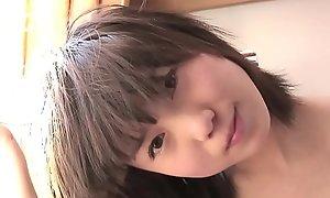 张晓瑜中国性感娘们外汇1 201104