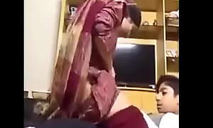 India mon together with son sex