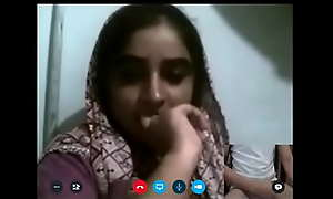 pakistani webcam fraud callgirl distance from lahore chckla family part 17