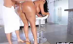 sexy xxxxsx  porn blear Bohemian
