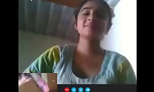 Today First Families of Virginia pakistani paid webcam attract explicit with reference to her new long learn of boyfriend