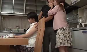 Best Japanese Girl - brisk movie - peel pornography ouo pornography O3oHkx