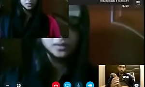 pakistani webcam rook callgirl lahori from chckla training accoutrement 96