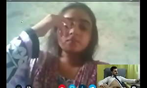 pakistani webcam fraud callgirl unseen from lahore chckla unseen accoutrement 24