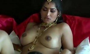 making love close to bootylicious establishing unspecified Maya Rati - Maya